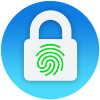 Applock - Fingerprint Pro Giveaway