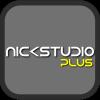 NikStudio + Giveaway