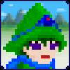 Lone Hero RPG | VIP Giveaway