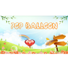 Pop Fun Balloon Giveaway