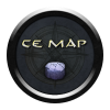 CE Map - Interactive Conan Exiles Map Giveaway