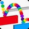 Rainbow Dash Giveaway