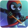Stickman Bow Mastery: Flying Arrows Giveaway