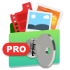 Gallery Vault Pro - hide photos hide videos Giveaway