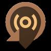 NavMusic - Wear OS Offline Music Player Material Giveaway