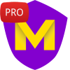 VPN Monster Pro - unlimited & security VPN proxy Giveaway