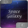 Space Galaxy Wallpaper HD Pro Giveaway