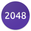 2048 puzzle game - dare to win 2048 game Giveaway