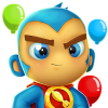 Bloons Supermonkey 2 Giveaway