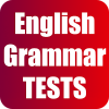 English Test / English Tests Giveaway