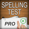 Spelling Test & Practice PRO Giveaway
