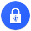 AppLock: Fingerprint, No-ads Giveaway
