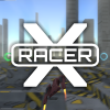 X-Racer Giveaway