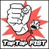 Tap Tap Fist VIP Giveaway