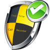 Realtime Call Recorder - Pro Giveaway