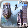 Fantasy World 3D LWP Giveaway