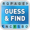 Guess & Find PRO Giveaway