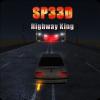 SP33D - Highway King Giveaway