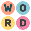Word Rush Pro: Find Words Giveaway