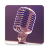 Ekstar Voice Recorder Giveaway