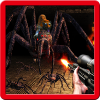Dungeon Shooter V1.2 : Before New Adventure Giveaway