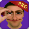 Face Animator - Photo Deformer Pro Giveaway