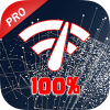 WiFi Signal Strength Meter Pro (no Ads) Giveaway