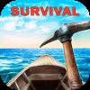 Ocean Survival 3D - Pro Giveaway