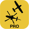 Air Navigation Pro Giveaway