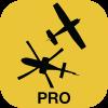Air Navigation Pro Giveaway