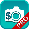 PhotoCash: Sell photos, make money Giveaway