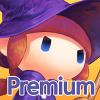 Tap Town Premium (idle RPG) Giveaway