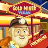 Gold Miner Vegas: Nostalgic Arcade Game Giveaway