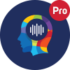Mind Melody Pro: stay focus & higher productivity Giveaway