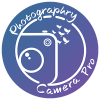 Photography Camera Pro Giveaway