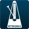 Metronomous Giveaway