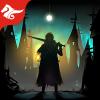 Dark Dungeon Survival Pro Giveaway