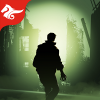 Last Day Survival-Zombie Shooting 24H Dark Dungeon Giveaway