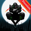 Demon Warrior - Stickman Shadow Action RPG Offline Giveaway