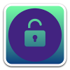 AppLock & Gallery Vault - ABC AppLocker Giveaway