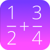 Fractions Math Pro Giveaway