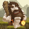 Caveman Chuck Adventure Giveaway