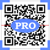 QR and Barcode Scanner PRO Giveaway
