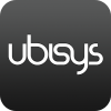 ubisys Smart Home Giveaway
