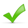 Mydolist: Daily Checklist Pro Giveaway