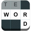 Word Flood PRO Giveaway