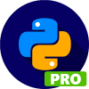 Learn Python Programming Pro Giveaway