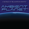 AMBIENT PLANET Giveaway