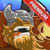 Frontier Wars: Defense Heroes Giveaway