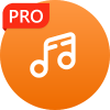 Music Player Pro Giveaway